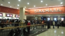 CineMark Arequipa
