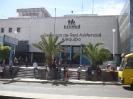 EsSalud Arequipa