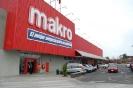 Makro Arequipa