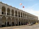 Municipalidad de Arequipa